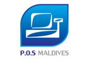POS Maldives