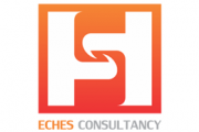 Eches Consultancy