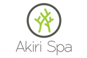 Akiri Spa - Maldives