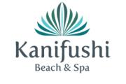 Kanifushi Beach & Spa - Maldives