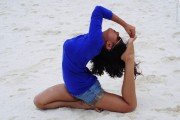 Yoga by Shum